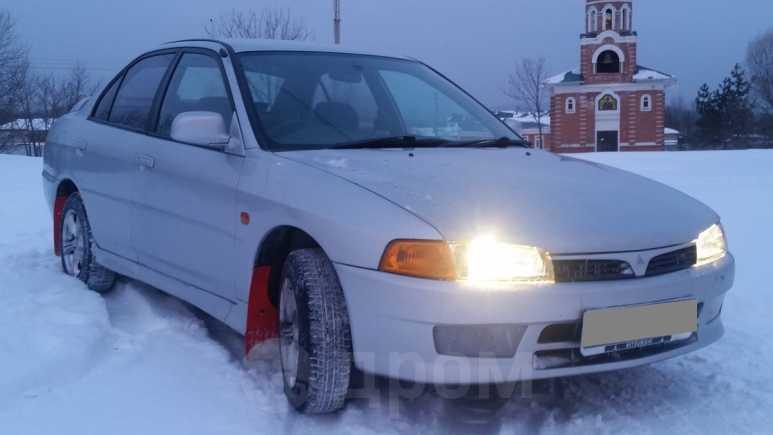 Mitsubishi Lancer, 2000 год, 140 000 руб.