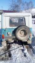 УАЗ 3151, 1995 год, 90 000 руб.