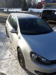 Volkswagen Golf, 2011 год, 700 000 руб.