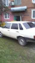 Лада 21099, 1992 год, 45 000 руб.