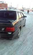 Лада 2115 Самара, 2008 год, 108 000 руб.