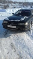 Toyota Carina ED, 1991 год, 75 000 руб.