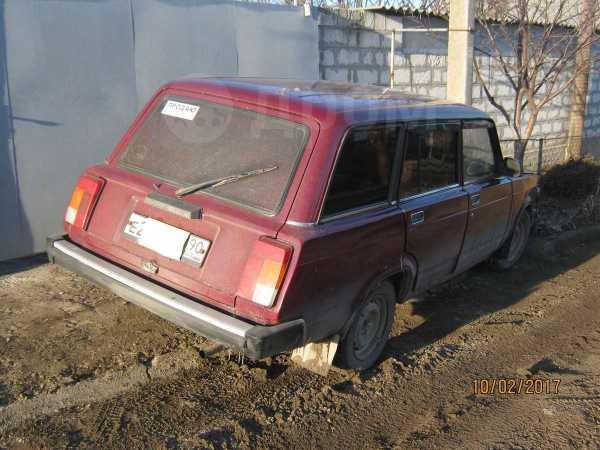 Лада 2104, 2003 год, 75 000 руб.
