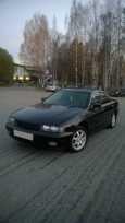Mitsubishi Diamante, 1995 год, 260 000 руб.