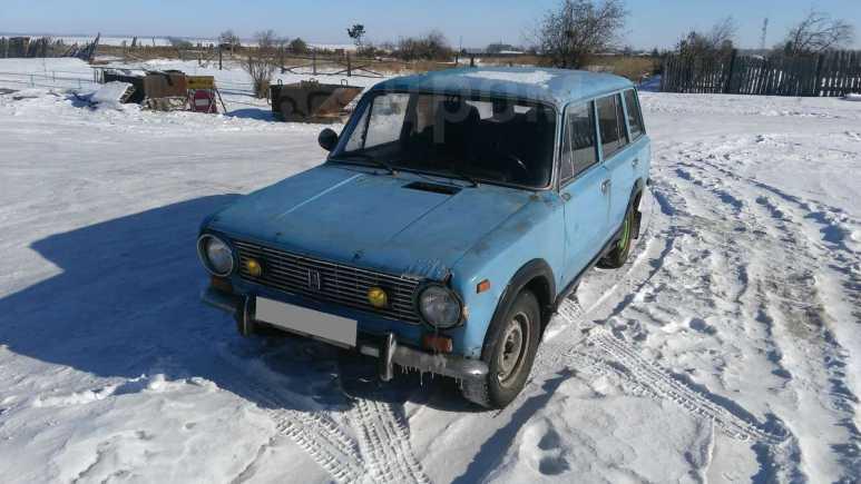 Лада 2102, 1983 год, 20 000 руб.