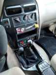 Nissan Pathfinder, 1997 год, 385 000 руб.