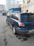 Mitsubishi Outlander, 2003 год, 370 000 руб.