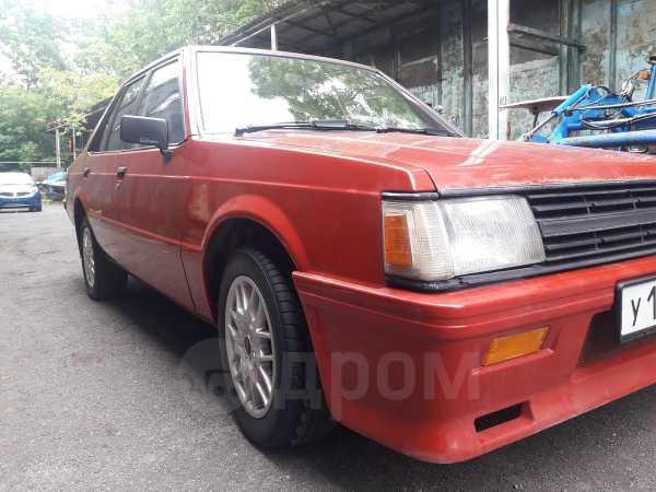 Mitsubishi Lancer, 1982 год, 220 000 руб.