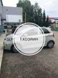 Kia Picanto, 2016 год, 700 000 руб.