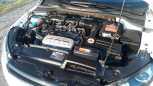 Volkswagen Scirocco, 2009 год, 550 000 руб.