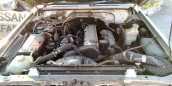 Nissan Safari, 1995 год, 460 000 руб.
