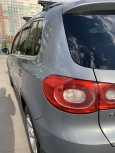 Volkswagen Tiguan, 2009 год, 730 000 руб.