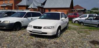 Бийск Sprinter 1996