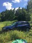 BMW X3, 2003 год, 550 000 руб.