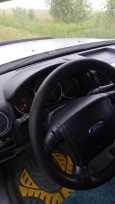 Ford Ranger, 2007 год, 520 000 руб.