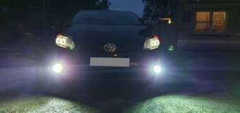 Зея Prius 2010