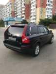 Volvo XC90, 2005 год, 490 000 руб.