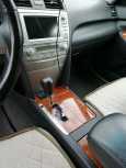Toyota Camry, 2010 год, 865 000 руб.