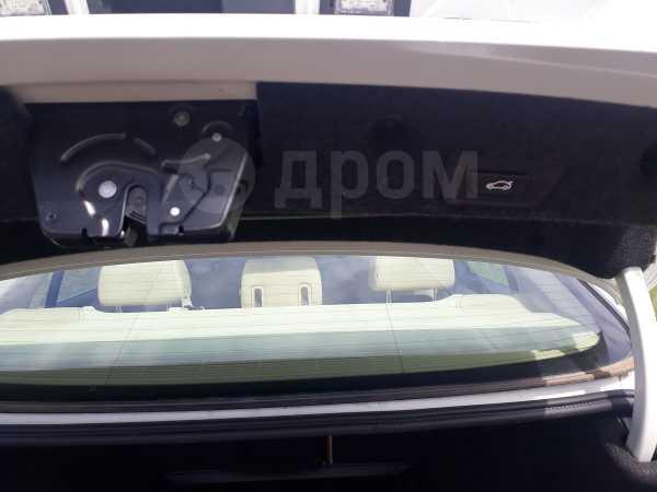 BMW 5-Series, 2013 год, 1 500 000 руб.