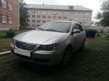 Барнаул Solano 2013