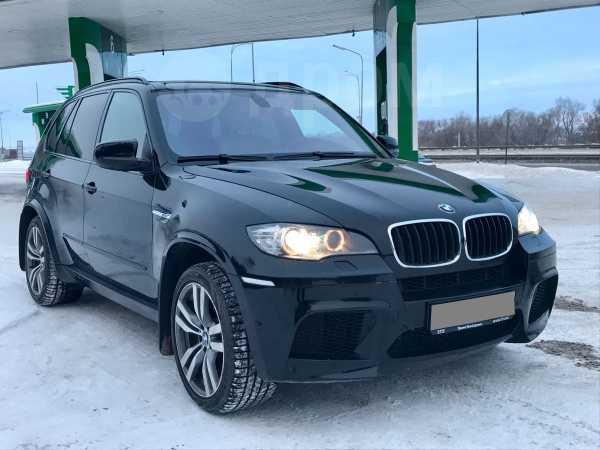 BMW X5, 2010 год, 1 570 000 руб.