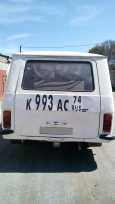 Прочие авто Россия и СНГ, 1986 год, 80 000 руб.