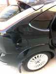 Ford Focus, 2011 год, 380 000 руб.