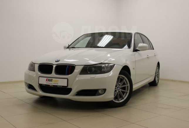 BMW 3-Series, 2010 год, 578 000 руб.