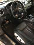 Mercedes-Benz GL-Class, 2011 год, 1 350 000 руб.