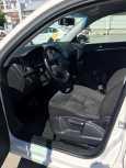 Volkswagen Tiguan, 2013 год, 960 000 руб.