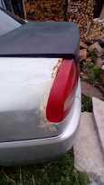 Mitsubishi Lancer, 1997 год, 75 000 руб.