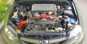 Subaru Impreza WRX STI, 2012 год, 1 600 000 руб.