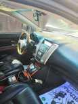 Lexus RX330, 2004 год, 752 000 руб.