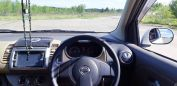 Nissan Note, 2005 год, 277 000 руб.