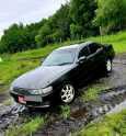 Toyota Cresta, 1994 год, 250 000 руб.