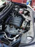 Nissan Bluebird Sylphy, 2011 год, 500 000 руб.