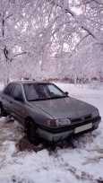 Nissan Sunny, 1994 год, 60 000 руб.