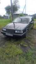 Volvo 850, 1995 год, 150 000 руб.