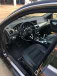 Mercedes-Benz C-Class, 2013 год, 999 000 руб.