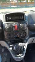 Fiat Doblo, 2008 год, 220 000 руб.