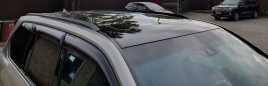 Lexus LX570, 2016 год, 6 000 000 руб.