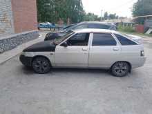 Новосибирск 2112 2005