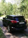 Toyota RAV4, 2013 год, 1 060 000 руб.