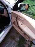 BMW X3, 2005 год, 650 000 руб.