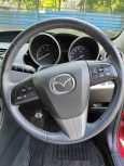 Mazda Axela, 2012 год, 560 000 руб.