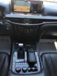 Lexus LX450d, 2015 год, 4 650 000 руб.
