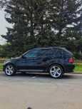 BMW X5, 2005 год, 850 000 руб.