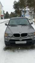 BMW X5, 2006 год, 450 000 руб.