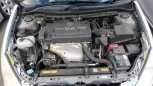 Toyota Caldina, 2003 год, 175 000 руб.