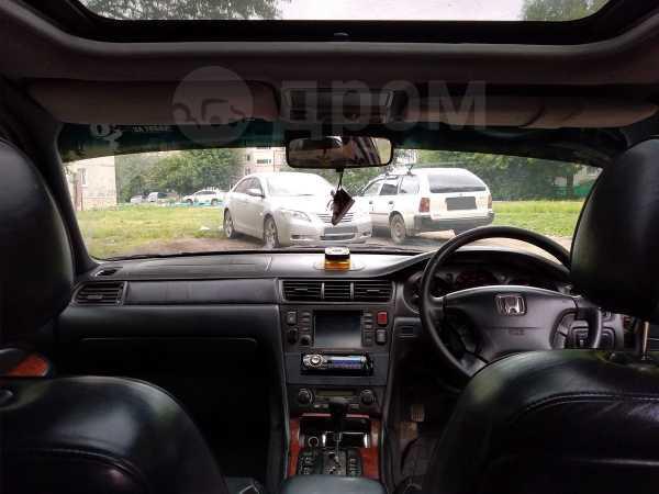 Honda Legend, 2001 год, 320 000 руб.